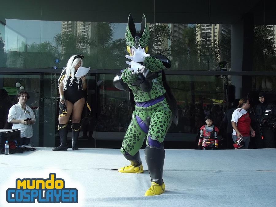 desfile-cosplay-encontro-de-cosplays (32)