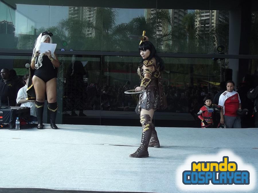 desfile-cosplay-encontro-de-cosplays (33)