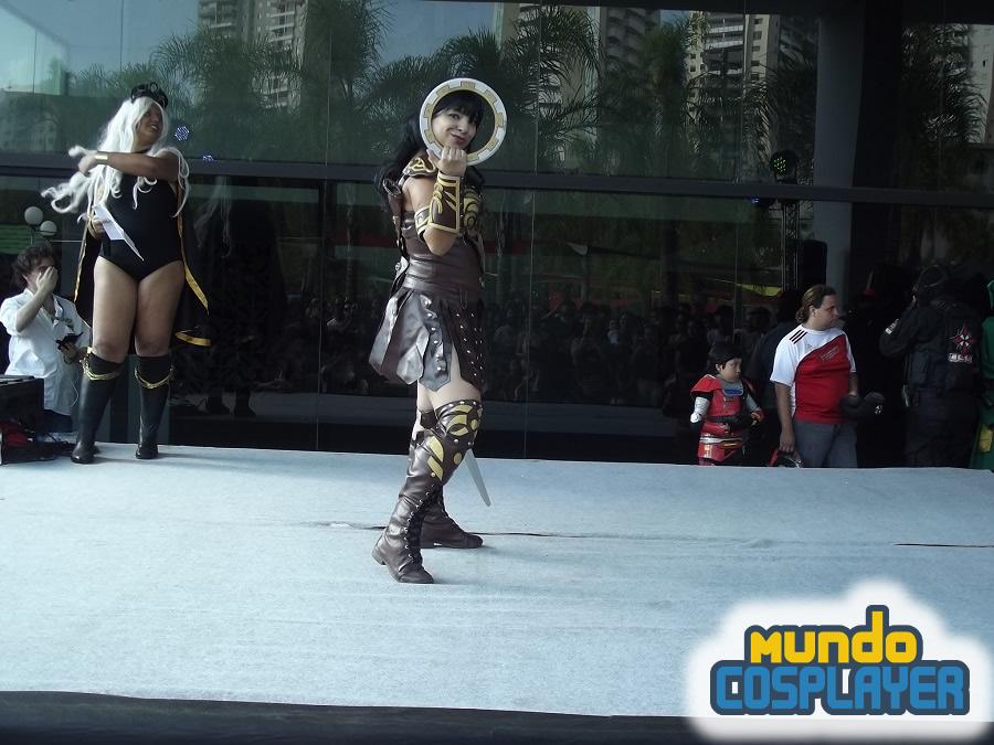 desfile-cosplay-encontro-de-cosplays (34)