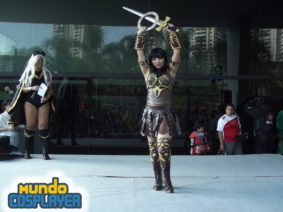 desfile-cosplay-encontro-de-cosplays (35)