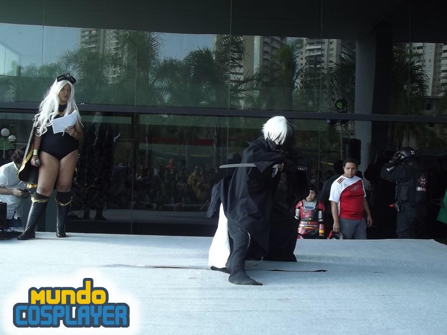 desfile-cosplay-encontro-de-cosplays (36)