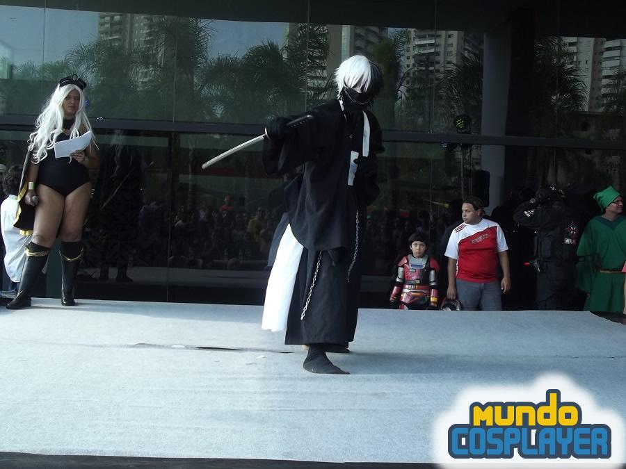 desfile-cosplay-encontro-de-cosplays (37)