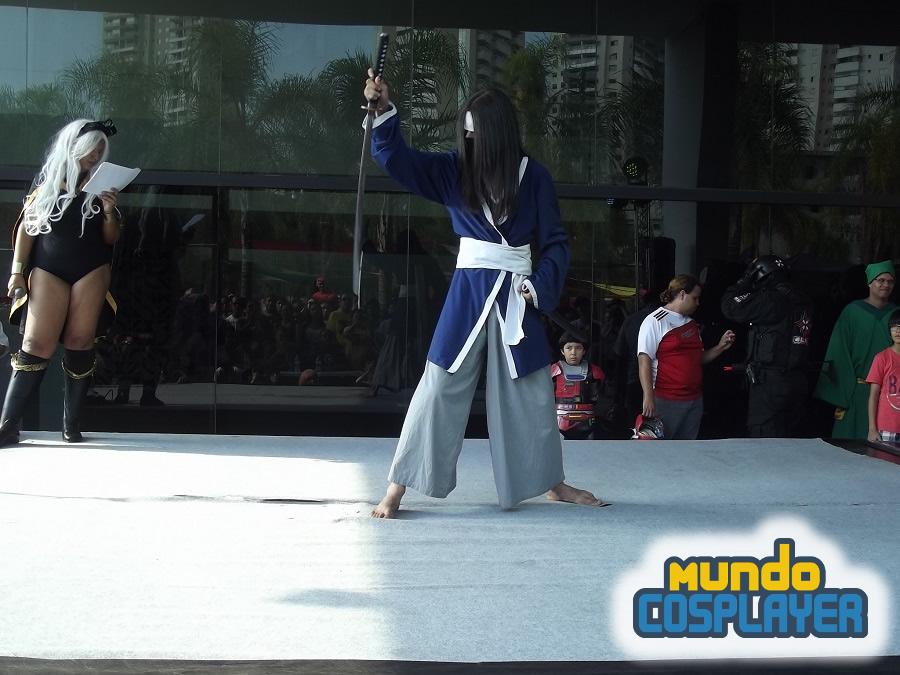 desfile-cosplay-encontro-de-cosplays (39)