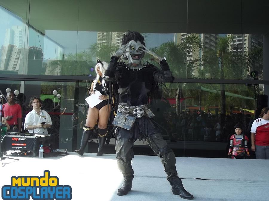desfile-cosplay-encontro-de-cosplays (4)