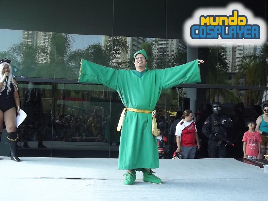 desfile-cosplay-encontro-de-cosplays (40)
