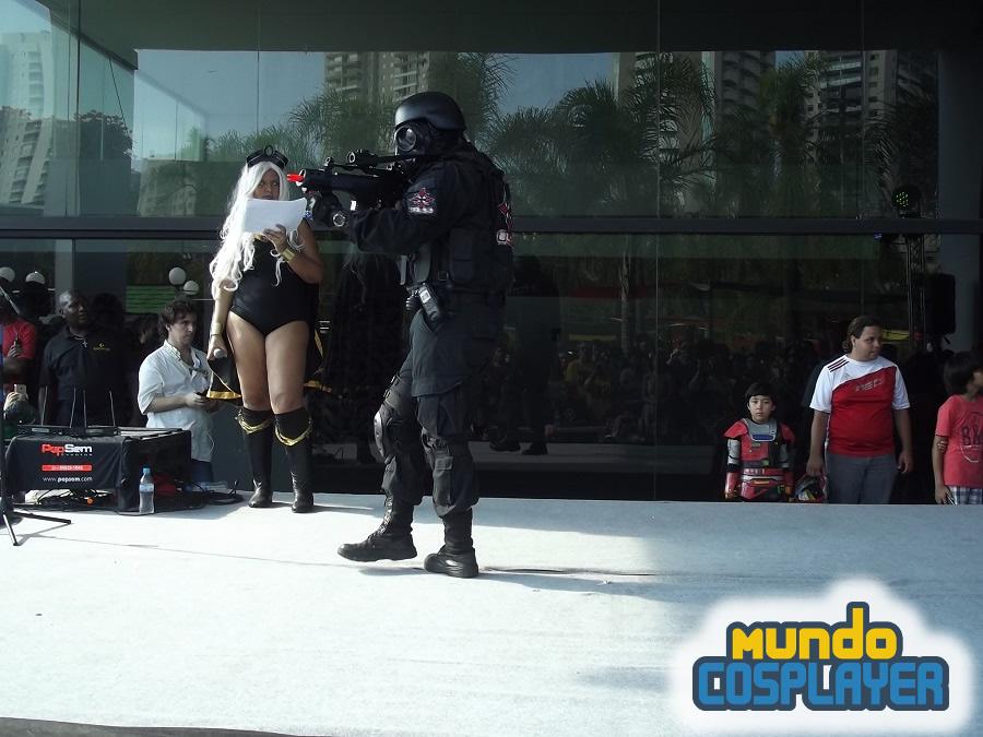 desfile-cosplay-encontro-de-cosplays (44)