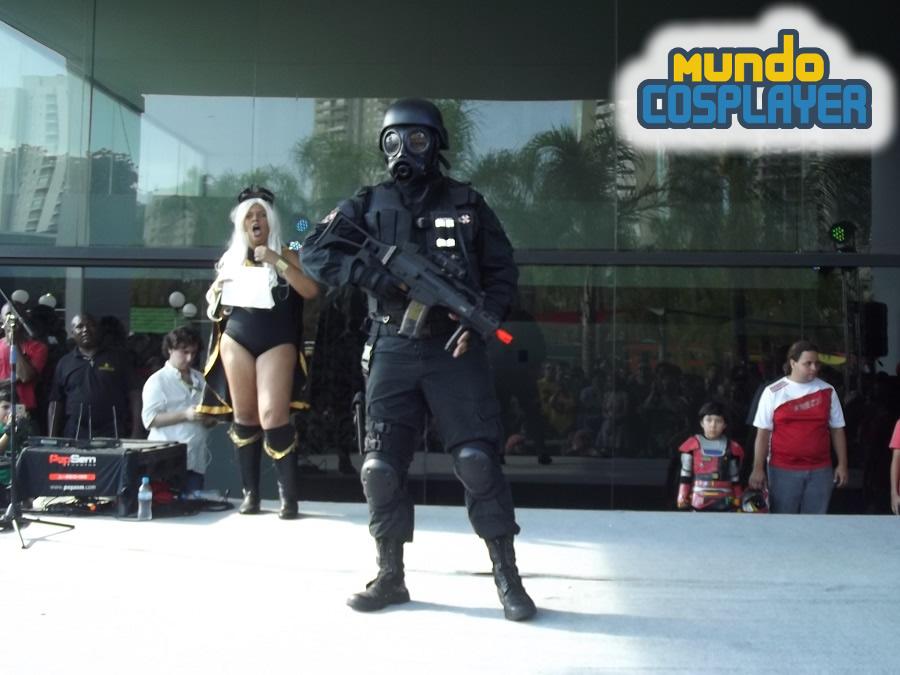 desfile-cosplay-encontro-de-cosplays (45)