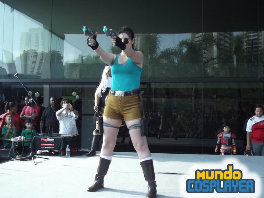desfile-cosplay-encontro-de-cosplays (46)