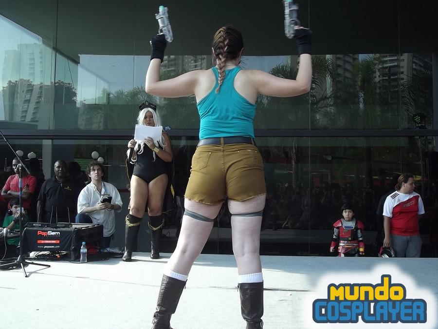 desfile-cosplay-encontro-de-cosplays (47)
