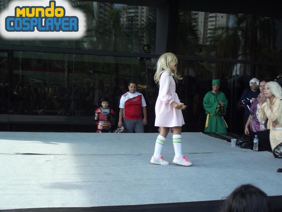 desfile-cosplay-encontro-de-cosplays (49)