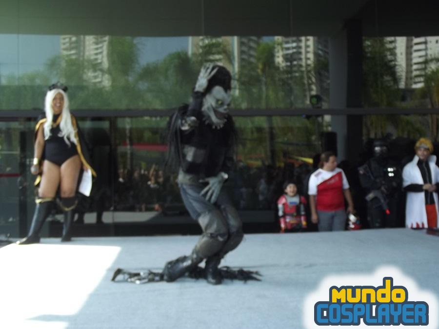 desfile-cosplay-encontro-de-cosplays (5)
