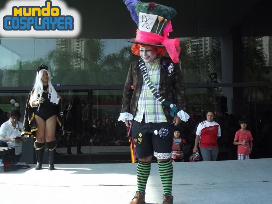 desfile-cosplay-encontro-de-cosplays (50)