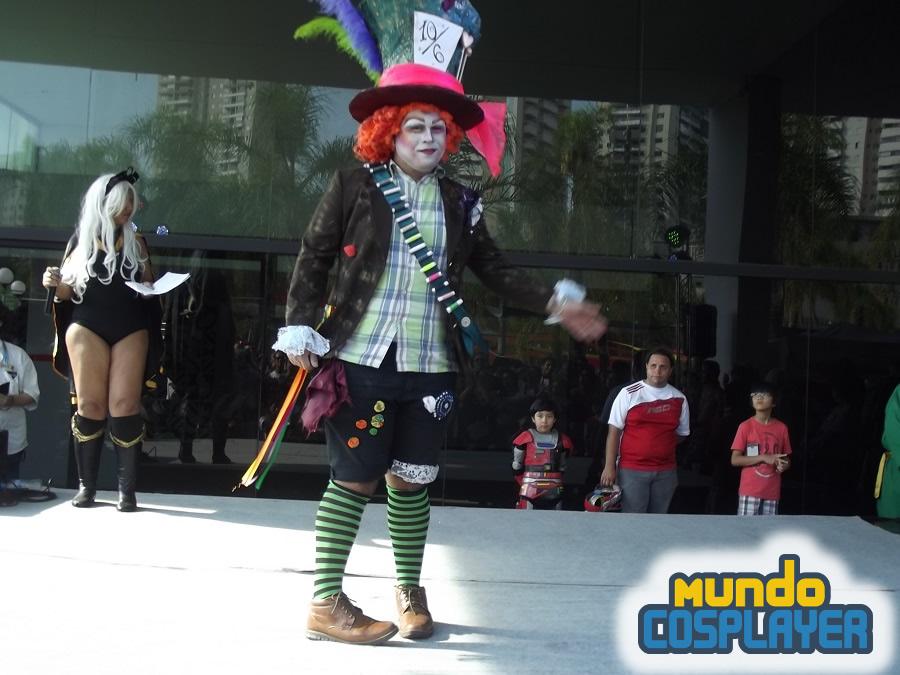 desfile-cosplay-encontro-de-cosplays (51)