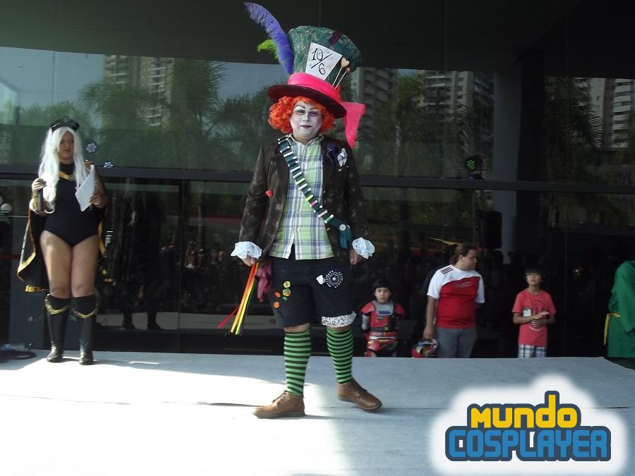 desfile-cosplay-encontro-de-cosplays (52)