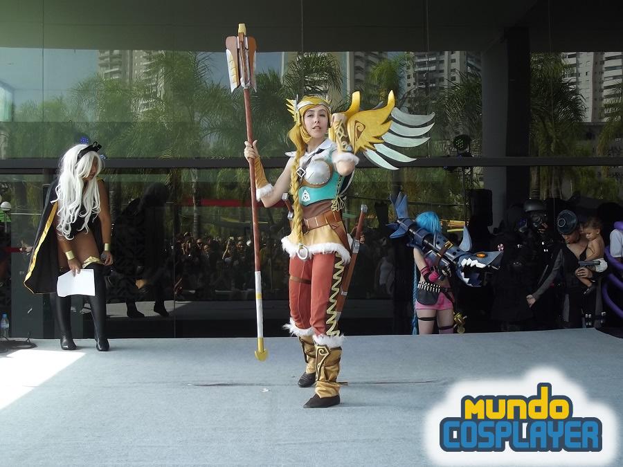 desfile-cosplay-encontro-de-cosplays (53)