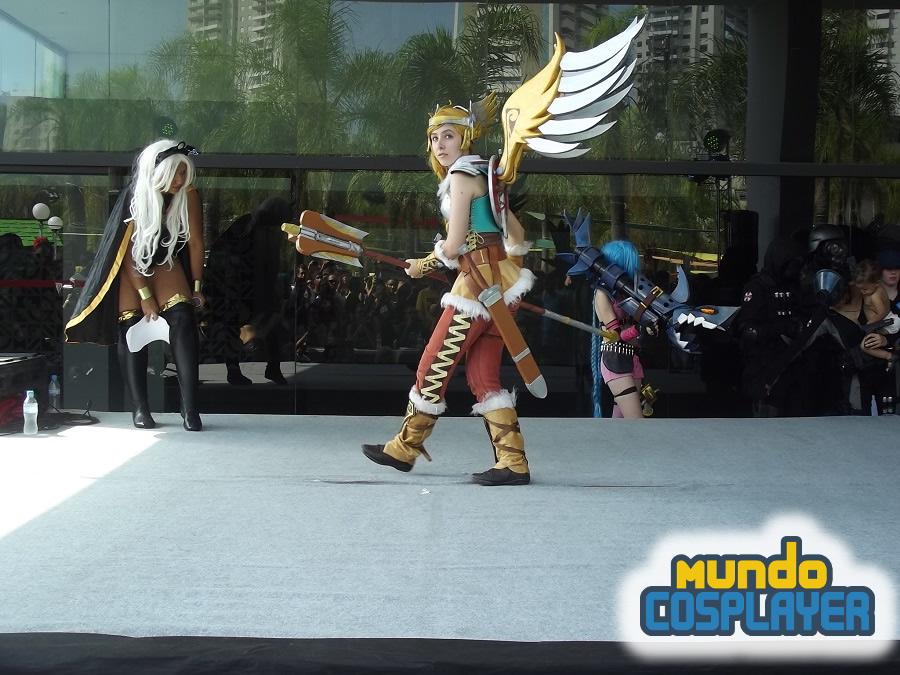 desfile-cosplay-encontro-de-cosplays (54)