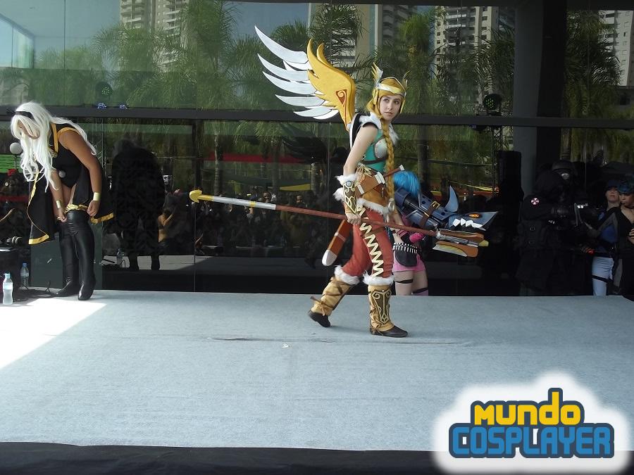 desfile-cosplay-encontro-de-cosplays (55)