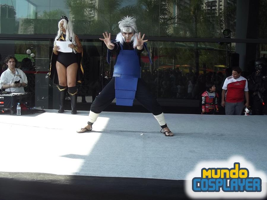 desfile-cosplay-encontro-de-cosplays (6)