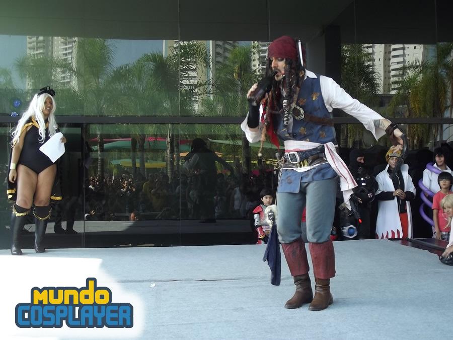 desfile-cosplay-encontro-de-cosplays (7)