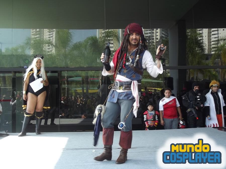 desfile-cosplay-encontro-de-cosplays (8)