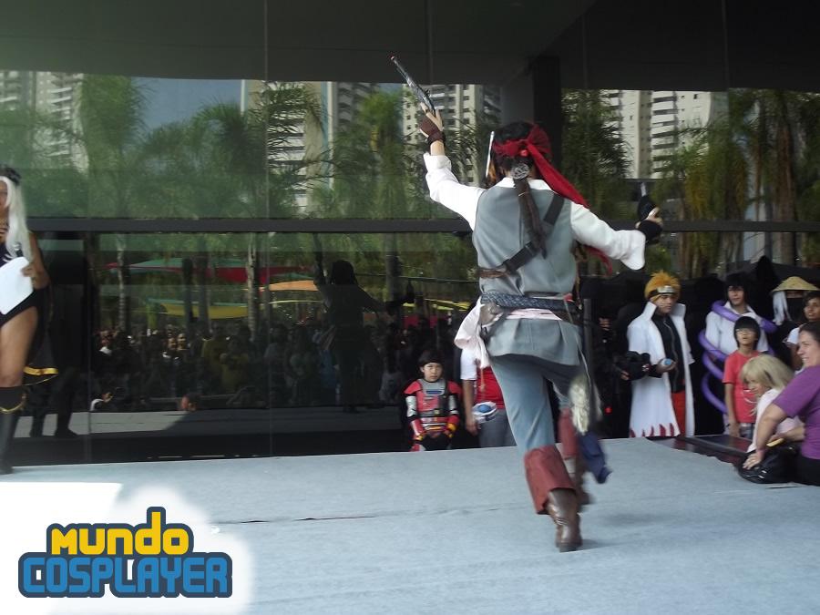 desfile-cosplay-encontro-de-cosplays (9)