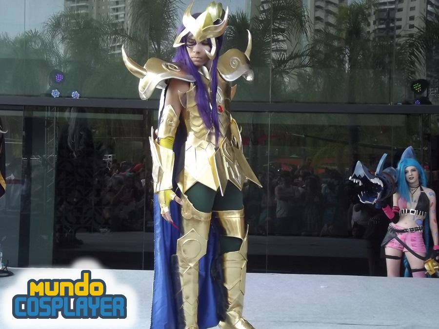 desfile-encontro-de-cosplays (10)