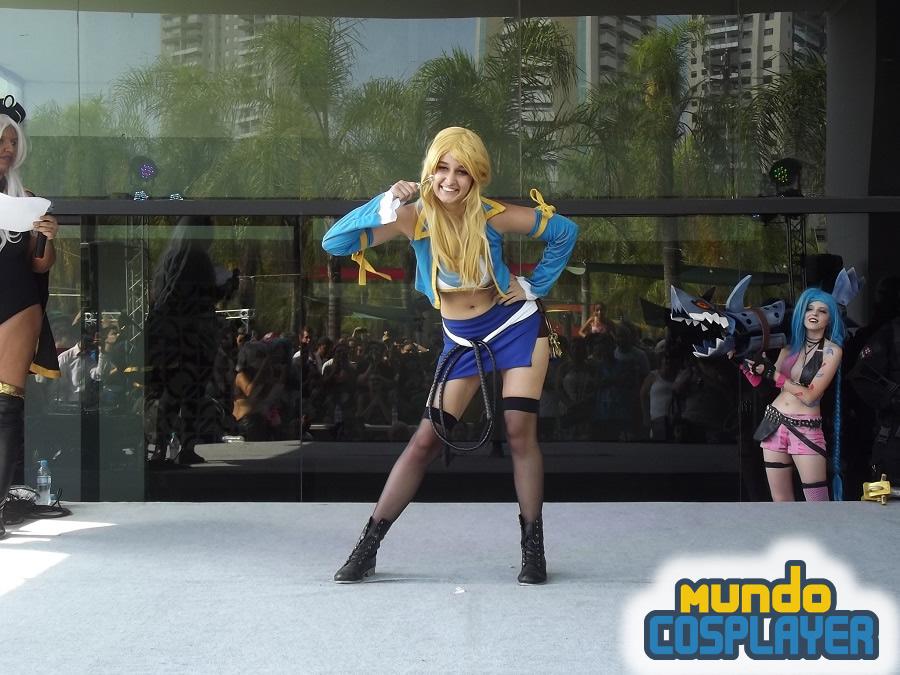 desfile-encontro-de-cosplays (17)