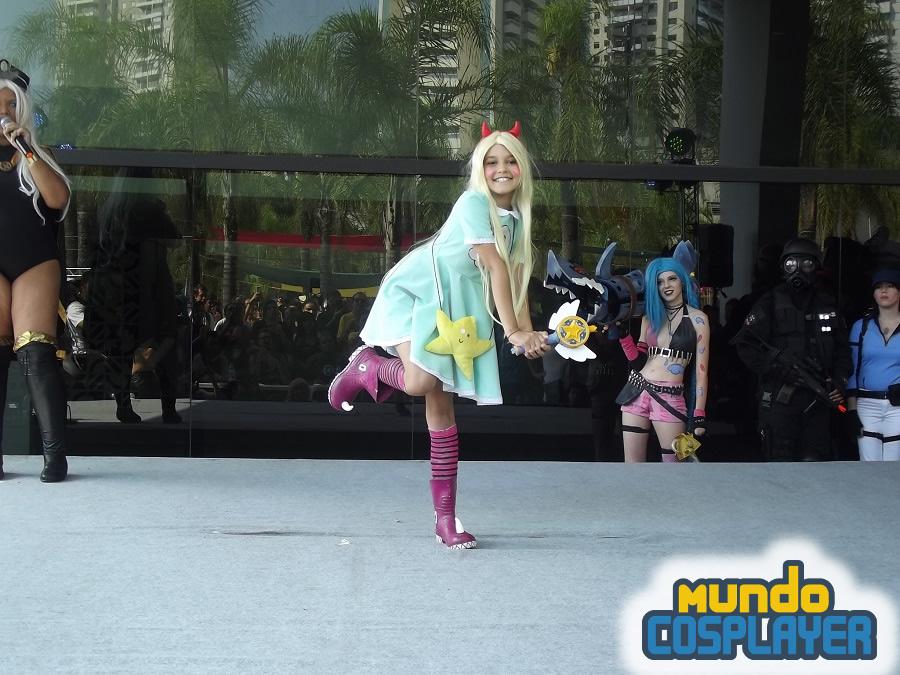 desfile-encontro-de-cosplays (18)