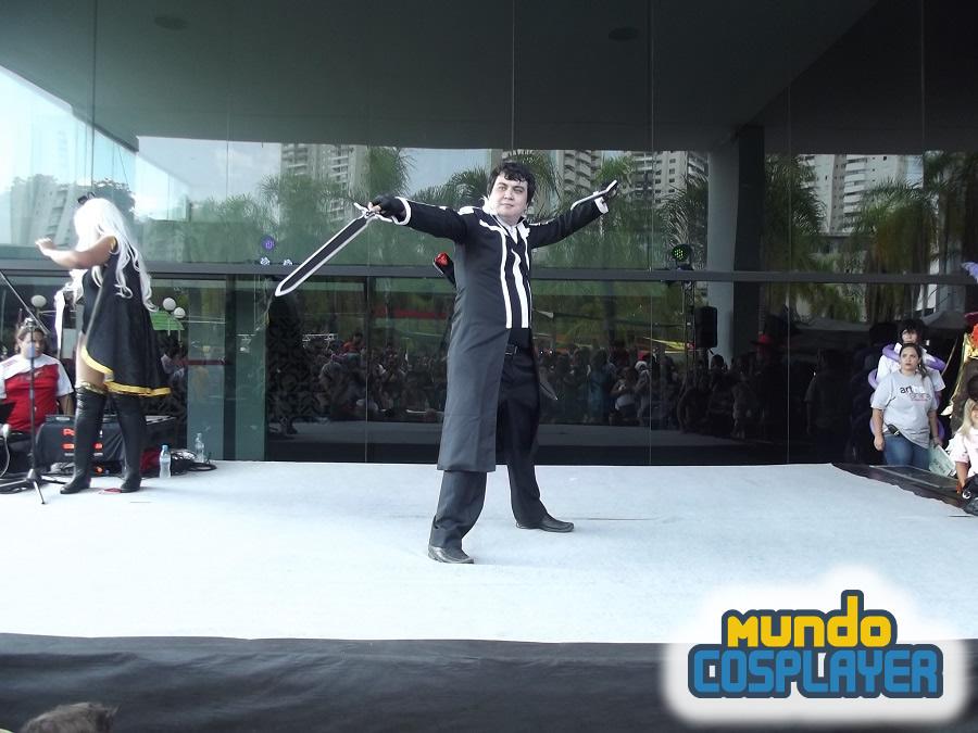 desfile-encontro-de-cosplays (2)