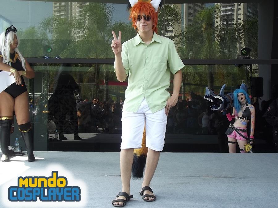 desfile-encontro-de-cosplays (20)