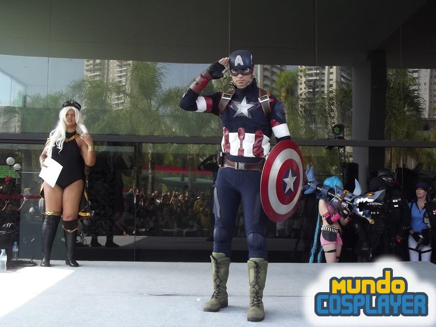desfile-encontro-de-cosplays (24)