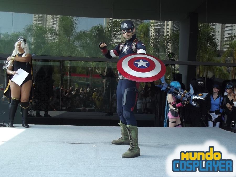desfile-encontro-de-cosplays (25)