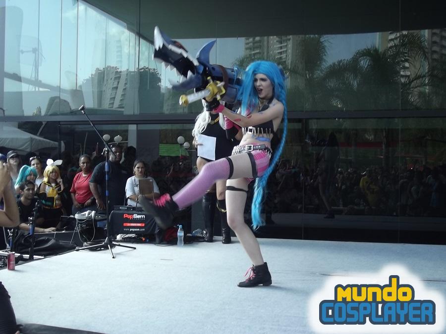 desfile-encontro-de-cosplays (28)