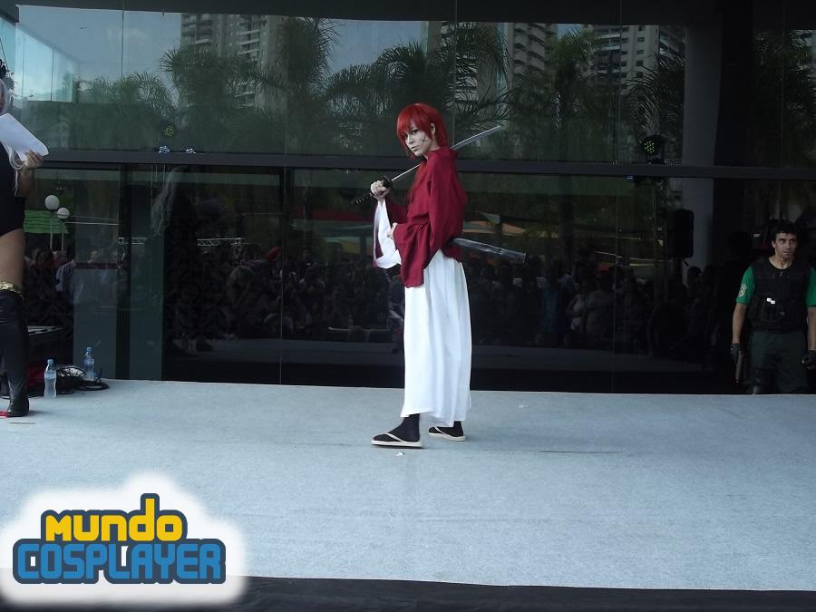desfile-encontro-de-cosplays (3)