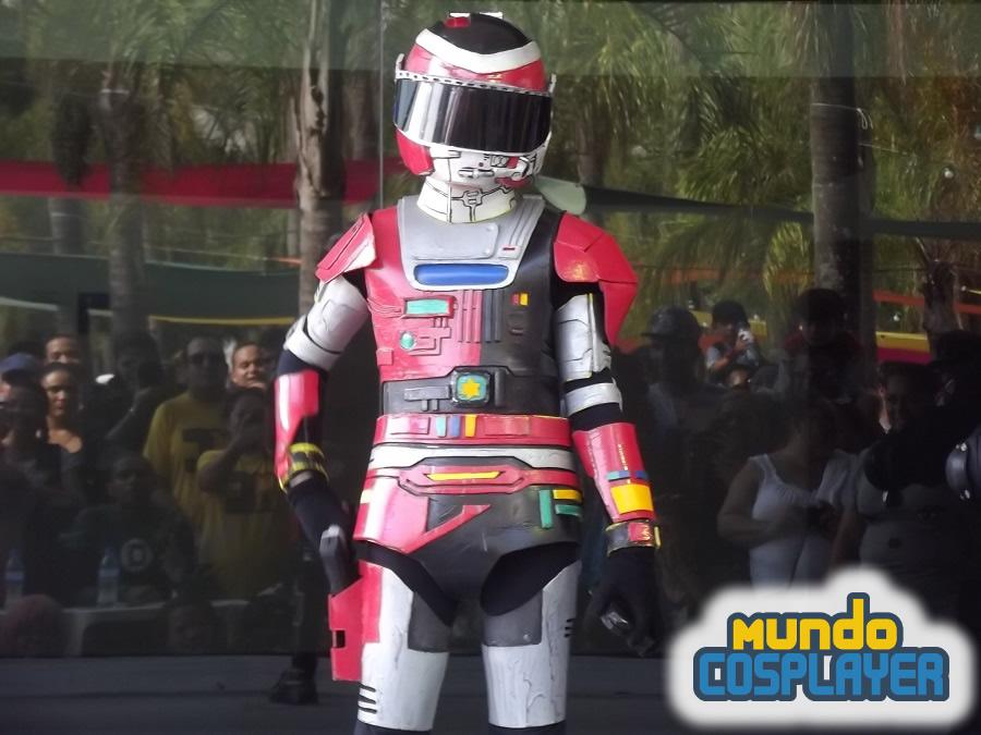 desfile-encontro-de-cosplays (31)