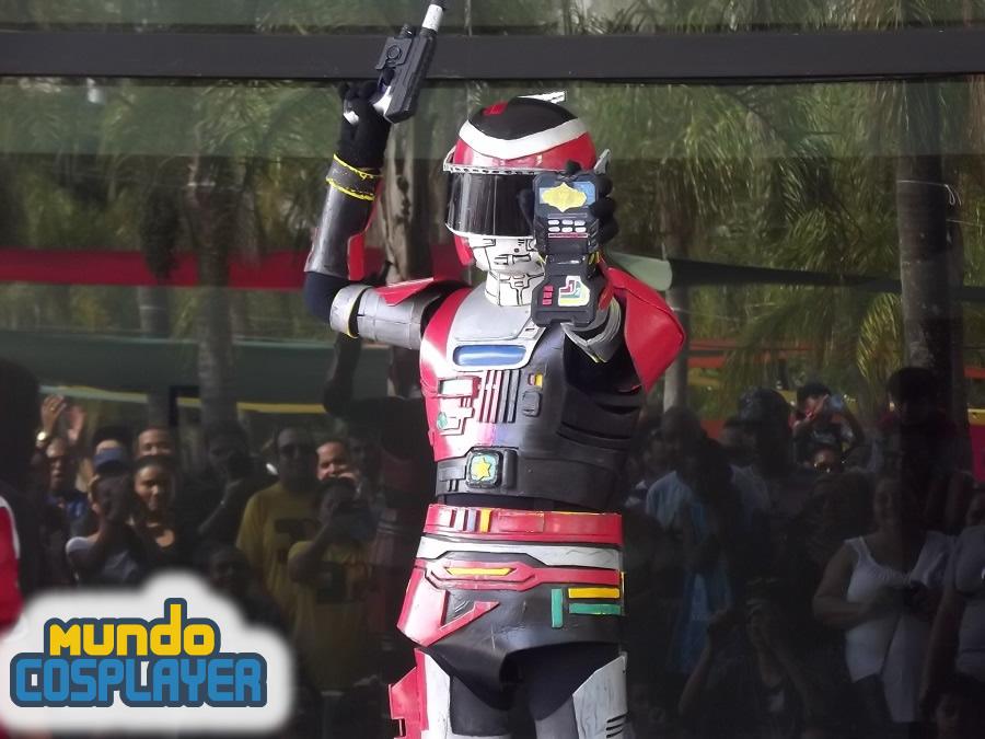 desfile-encontro-de-cosplays (32)