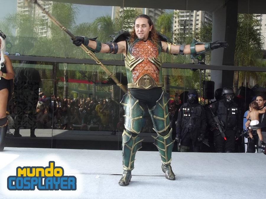desfile-encontro-de-cosplays (33)