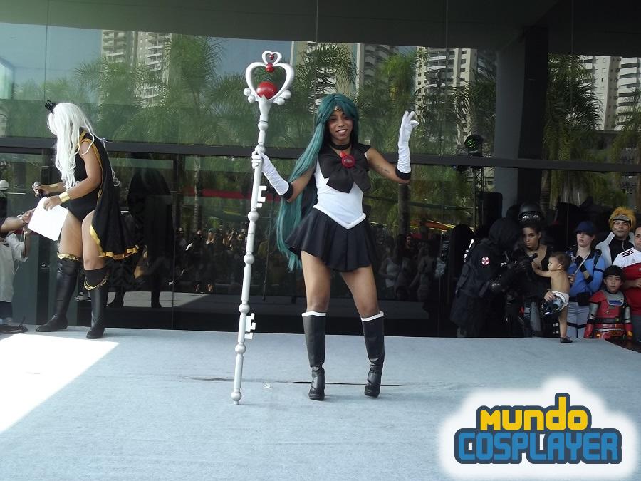 desfile-encontro-de-cosplays (36)