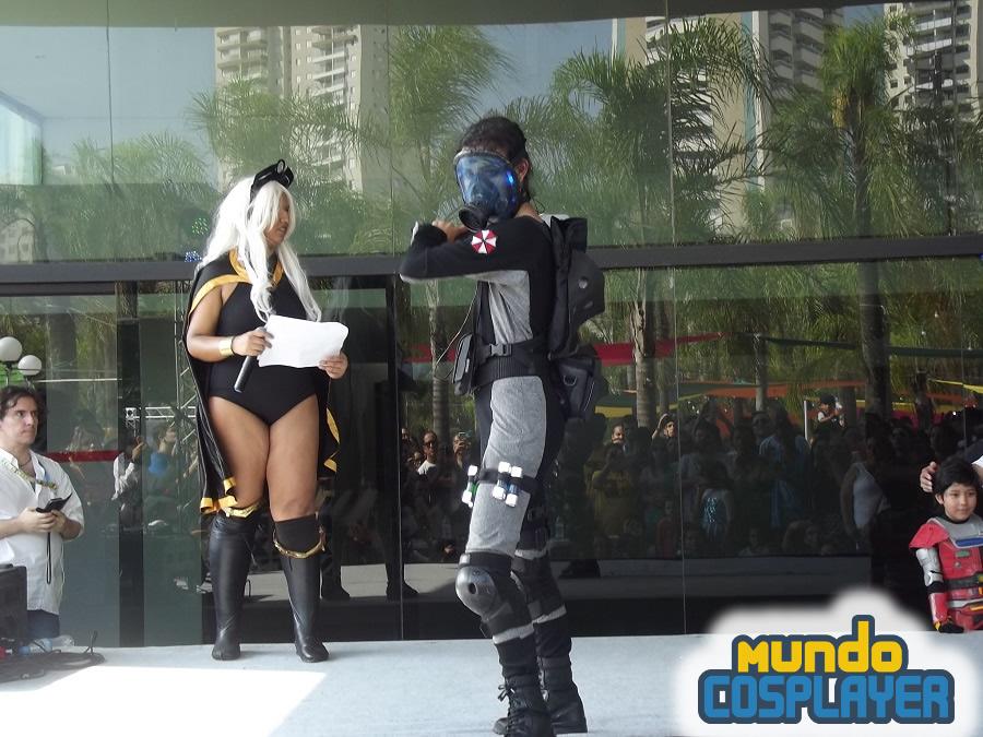 desfile-encontro-de-cosplays (39)