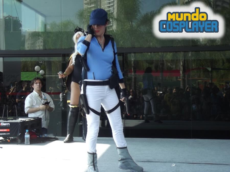 desfile-encontro-de-cosplays (41)