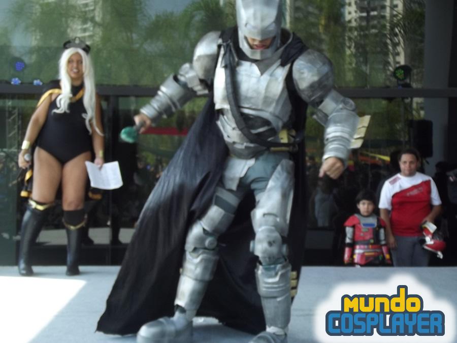 desfile-encontro-de-cosplays (44)