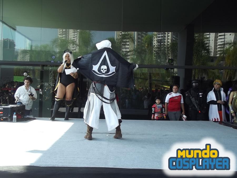 desfile-encontro-de-cosplays (45)