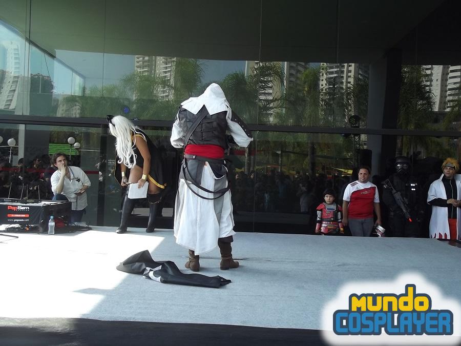 desfile-encontro-de-cosplays (46)