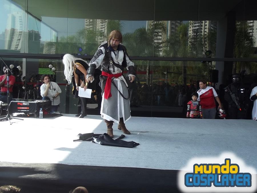 desfile-encontro-de-cosplays (47)