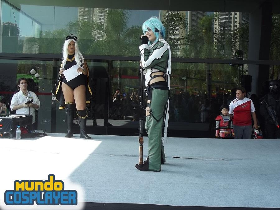 desfile-encontro-de-cosplays (48)