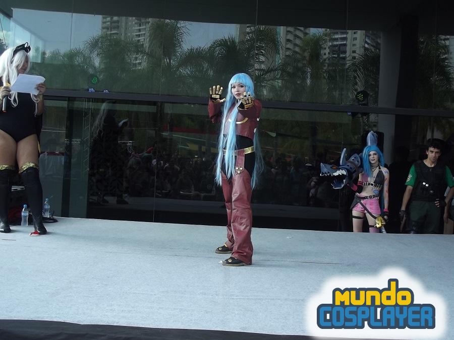 desfile-encontro-de-cosplays (5)