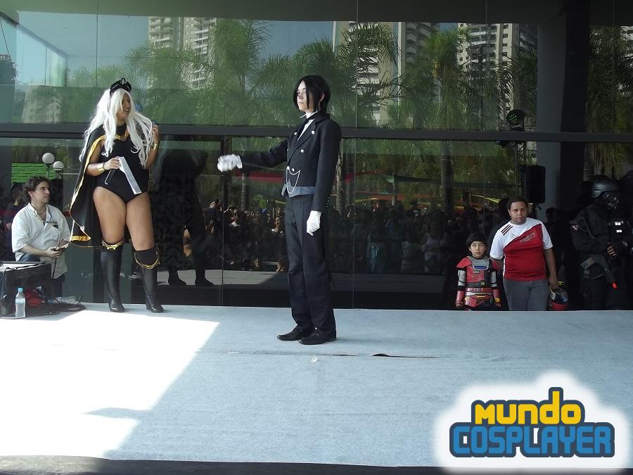 desfile-encontro-de-cosplays (51)
