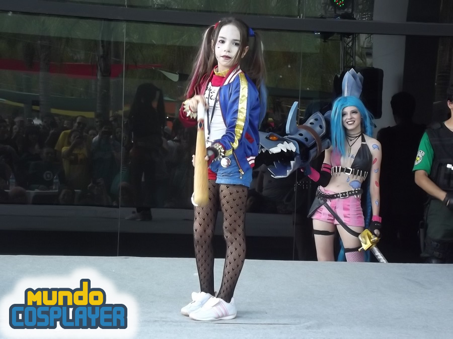 desfile-encontro-de-cosplays (7)