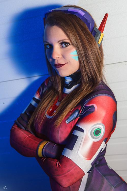 dva-cosplay (2)