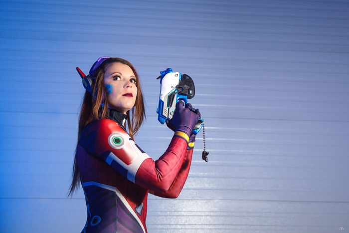 dva-cosplay (3)